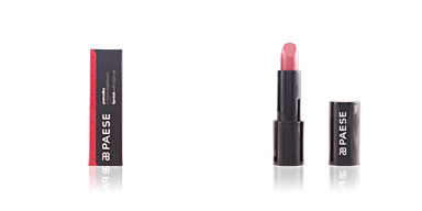 Lipsticks LIPSTICK argan oil Paese