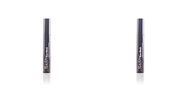 Máscara de pestañas MASCARA BLACKER volume and care Paese
