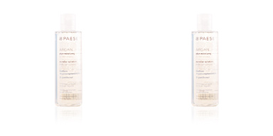 Agua micelar ARGAN micellar solution Paese
