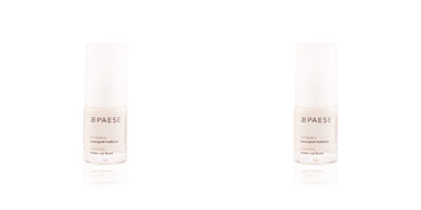 Prebase maquillaje PREBASE correcting make-up base Paese