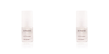 Paese PREBASE mattifying make-up base