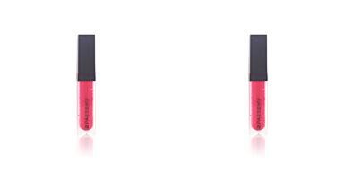 Pintalabios y labiales SILKY MATT lipstick Paese