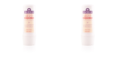 Aussie 3 MINUTE MIRACLE mascarilla intensiva 250 ml