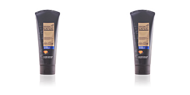 Pantene EXPERT age defy acondiconador hydra intensify 200 ml
