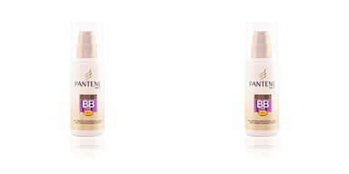 BB7 anti-age crema perfeccionadora 7en1 145 ml Pantene