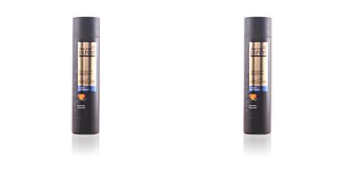 Pantene EXPERT age defy champú hydra intensify 250 ml
