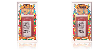 Floïd FLOÏD AFTER SHAVE VIGOROSO PROFESIONAL COFFRET 2 pz