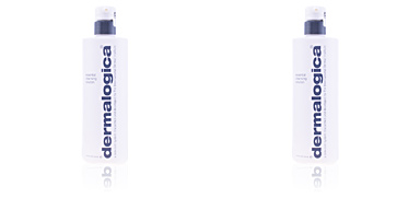GREYLINE essential cleansing solution Dermalogica