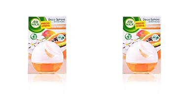 Air-wick AIR-WICK DECO SPHERE ambientador mango & lima 75 ml