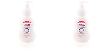 Hidratante corporal PROTECH leche hidratante piel atópica y sensible Denenes