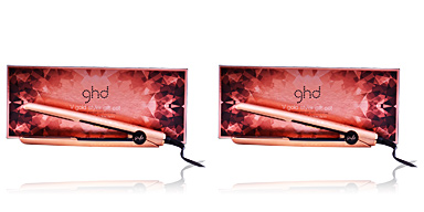 Ghd GHD V copper luxe