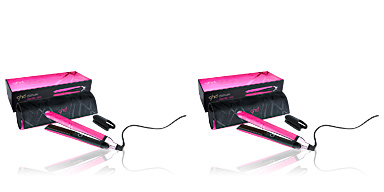 GHD PLATINUM electric pink Ghd