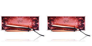 Ghd GHD PLATINUM copper luxe premium + 2 nail