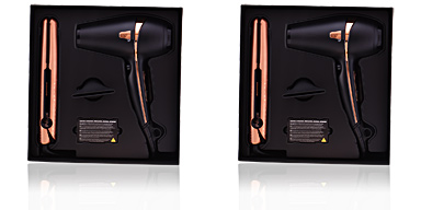 Ghd GHD DELUXE SET 2 pz