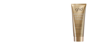 Haarreparaturbehandlung ADVANCED SPLIT END THERAPY restore and protect Ghd