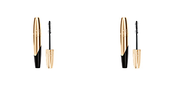 LASH QUEEN WONDER BLACKS mascara Helena Rubinstein