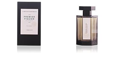 L'Artisan Parfumeur PREMIER FIGUIER perfume