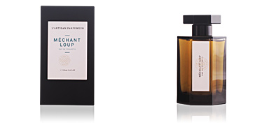 L'Artisan Parfumeur MÉCHANT LOUP perfume