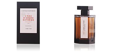 L'Artisan Parfumeur L'EAU D'AMBRE EXTRÊME perfume