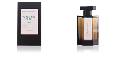 PATCHOULI PATCH eau de toilette spray 100 ml L'Artisan Parfumeur