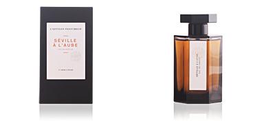 L'Artisan Parfumeur SÉVILLE À L'AUBE perfume