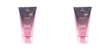 Schwarzkopf BC FIBRE FORCE fortifying sealer 50 ml
