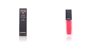 Chanel ROUGE ALLURE INK lip colour #146-séduisant 6 ml
