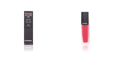 Chanel ROUGE ALLURE INK lip colour #150-luxuriant 6 ml