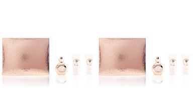 Versace EROS POUR FEMME SET perfume