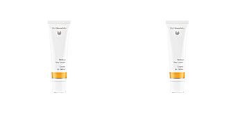MELISSA day cream Dr. Hauschka