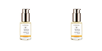 Cremas Antiarrugas y Antiedad REVITALIZING day cream Dr. Hauschka