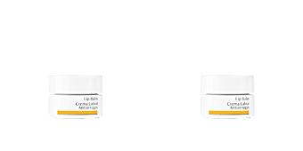 Lip balm LIP BALM anti-wrinkles Dr. Hauschka