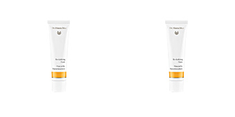 Face mask REVITALIZING mask Dr. Hauschka