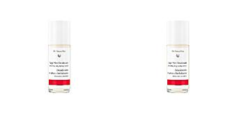 Desodorante SAGE MINT deodorant Dr. Hauschka