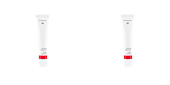 Hand cream & treatments HYDRATING hand cream Dr. Hauschka