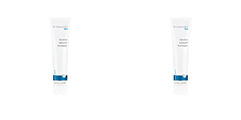SENSITIVE SALT WATER toothpaste Dr. Hauschka