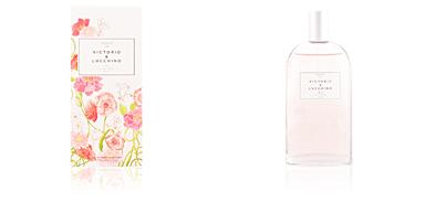 Victorio & Lucchino AGUAS DE VICTORIO & LUCCHINO Nº2 perfume