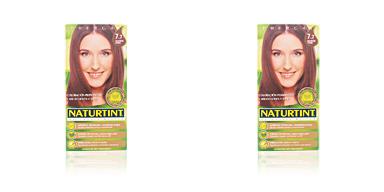Tintes NATURTINT #7.7 marrón teide Naturtint