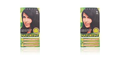 Haarfarbe NATURTINT #1N negro ébano Naturtint