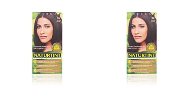 Haarfarbe NATURTINT #3N castaño oscuro Naturtint