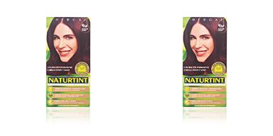 Tintes NATURTINT #4M castaño caoba Naturtint