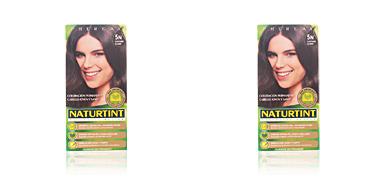 Tintes NATURTINT #5N castaño claro Naturtint