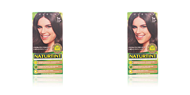 Haarfarbe NATURTINT #5N castaño claro Naturtint