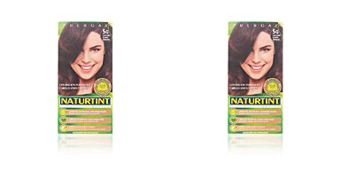 Haarfarbe NATURTINT #5G castaño claro dorado Naturtint