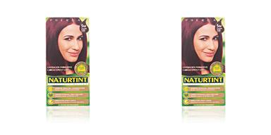 Tintes NATURTINT #5M castaño claro caoba Naturtint