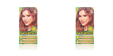 Tintes NATURTINT #7G rubio dorado Naturtint