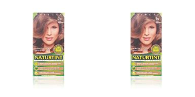 Tintes NATURTINT #7N rubio avellana Naturtint