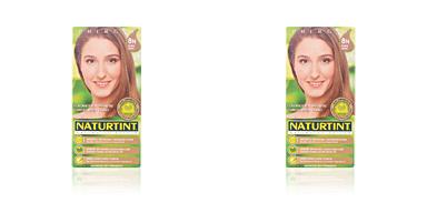 Haarfarbe NATURTINT #8N rubio trigo Naturtint