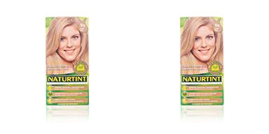 Haarfarbe NATURTINT #9N rubio miel Naturtint