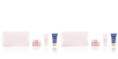 Clarins MULTI-ACTIVE TP LOTE 3 pz